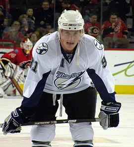 NHL 60 Goal Scorer