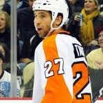 Max Talbot. Image courtesy of Wikimedia Commons.