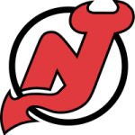 New Jersey Devils.