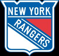 New York Rangers. Image Courtesy of Wikipedia Commons.