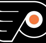 Philadelphia Flyers, Brayden Schenn.