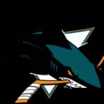 San Jose Sharks, Patrick Marleau