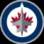 Winnipeg Jets logo. Image Courtesy of Wikipedia Commons.