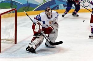 Ilya Bryzgalov, Edmonton Oilers
