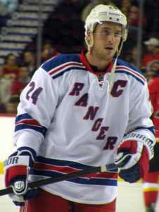 Ryan Callahan, NHL Trade talk, New York Rangers.